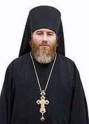 Совершена хиротония нового епископа Белорусской Православной Церкви